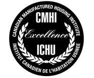 CMHI – Canadian Manufactured Housing Institute