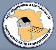 NBAOWP – New Brunswick Association of Onsite Wastewater Professionals